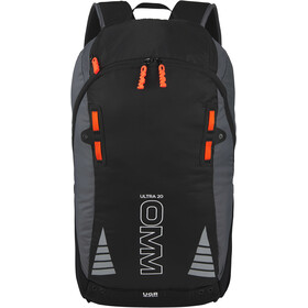 OMM Ultra 20 Backpack Grey